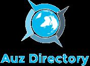 Auz Directory Logo